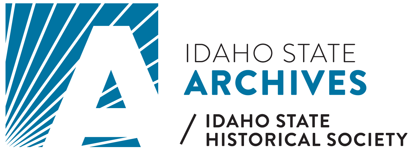 Idaho State Archives